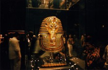 museo cairo