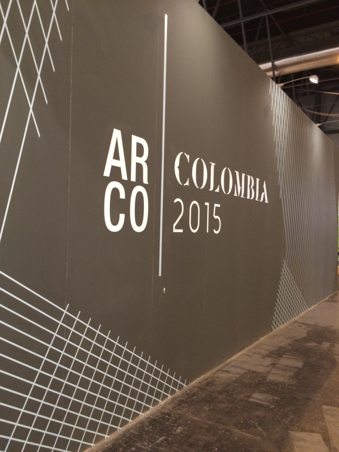 ARCOColombia