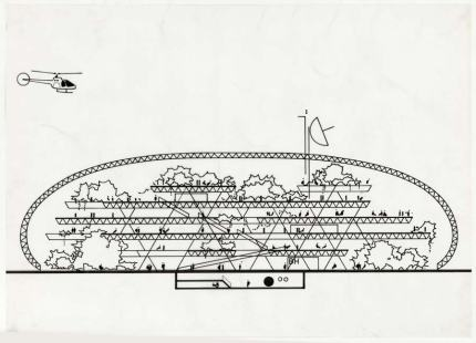Climatroffice (1971) The Norman Foster Foundation