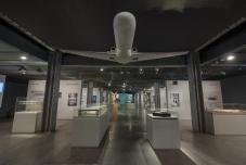 Imagen de sala Espacio Fundación Telefónica